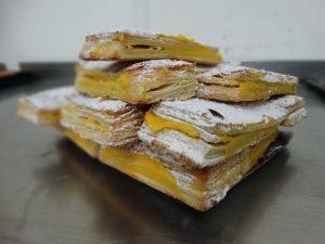 Foto Delicias Folhadas1